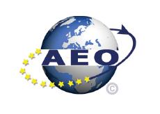 alac_cert_logo_aeo