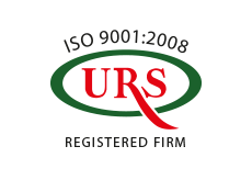 alac_cert_logo_iso9001